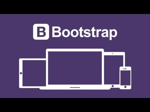 how to create responsive tables using bootstrap