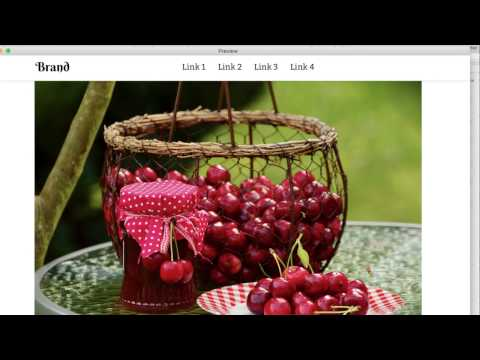 How to customize Bootstrap image carousel slide speed and arrows