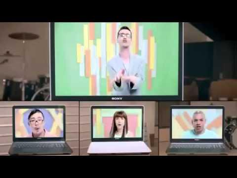 Sony vaio laptop | Buy laptop online | Flipkart
