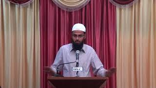 Khate Waqt Koi Salam Kare To Jawab Dena Kaisa Hai By Adv  Faiz Syed