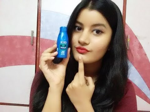 Correct Way To Remove Lipstick   Remove Matte Lipstick Easily   How to Exfoliate your Lips