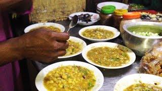 Awesome tasty chotpoti fuskastreet food fuska mirpur sec 07 bangladeshi street food chotpoti chotp forumfinder Images
