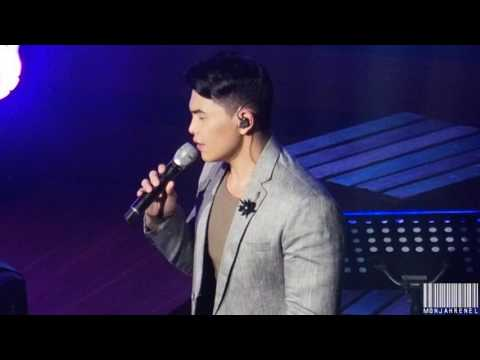 Teleserye Theme Songs - Daryl Ong - DARYL sONGs at the Music Museum