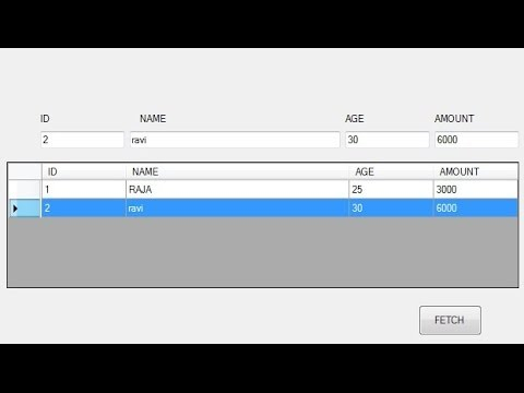 display selected row from gridview to textbox in c#