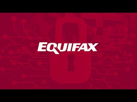 Equifax Review 2017