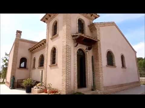 Villa Torrellano For Sale Alicante Costa Blanca 360alicante com
