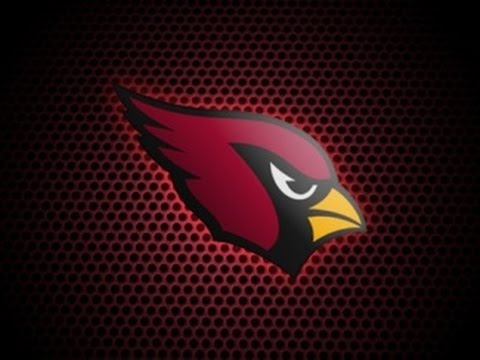 Madden 15 Arizona Cardinals Playbook: Breakdown and Overview