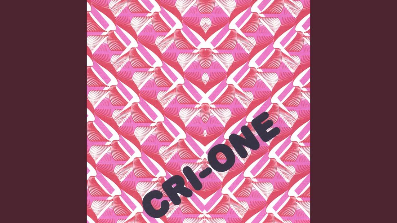 CRIONE - parishilton