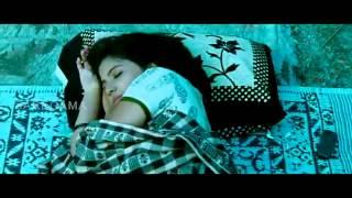 Kuru Kuru - Vathikuchi Video Songs