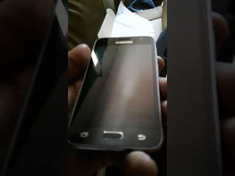 Dealing with Samsung warranty repair.