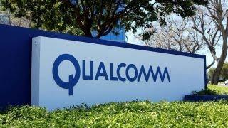 Qualcomm's Board of Directors rejects Broadcom