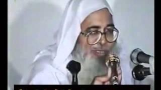 Ek Taraf Quran Dosari Taraf Nangi Aurat - Muhammad Makki - mqdefault