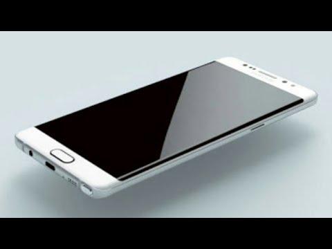 मात्र ₹3949 में ये स्मार्टफोन धमाल मचा रहा है इंडिया में