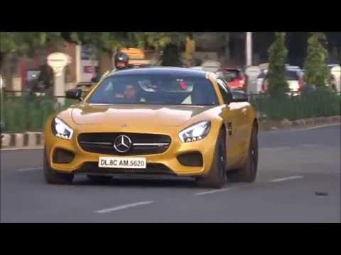 Most Luxurious Bus In Bangladesh Upcoming 2017 Benz Price In