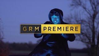 Eyez - Nuttin Like We [Music Video]   GRM Daily