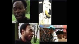Iambrotherpolight New Scam 50 Rack Vs Lex Vortex From Security Guard Sa Neter Tv Affiliate Exposed