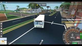 Boost Ultimate Driving Westover Islands Roblox Laptop Roblox Westover Islands Radio Codes Cheat Roblox Ben 10 Universal Showdown