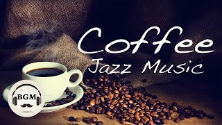 RELAXING CAFE MUSIC - JAZZ & BOSSA NOVA MUSIC - MUSIC FOR STUDY, WORK, RELAX