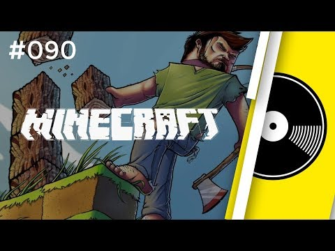 Minecraft | Full Original Soundtrack