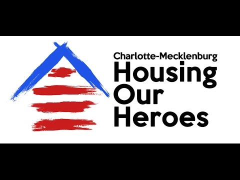 Housing Our Heroes