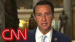 GOP lawmaker: We don