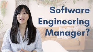 What does a Software Engineering manager do? How to have a fruitful relationship with your manager