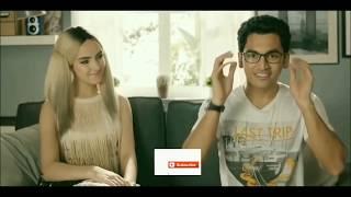 Download #Funny Indian adds Roast #जो सिर्फ #Public का चुतिया काटते हैं Video
