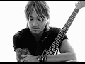 Keith Urban Shut Out The Lights Acoustic Guitar Lesson By Mi