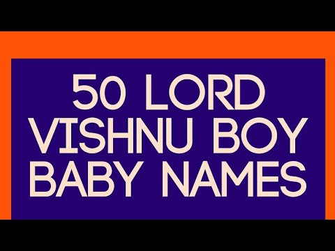 Top Five Baby Boy Names Starting With Letter A In Telugu