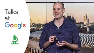 "Matt Parker: ""The Greatest Maths Mistakes""   Talks at Google"
