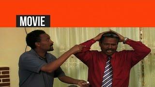Eritrea - Fitsum Teklu - Adunya | ኣዱንያ - New Eritrean Movie 2015