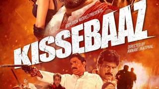 Kissebaaz movie trailer, teaser, release date, full starcast updates; किस्सेबाज फिल्म ट्रेलर टीज़र