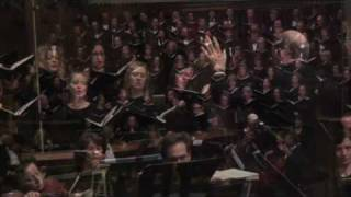 Vocalessence  Carol Of The Magi By John Rutter American Premiere