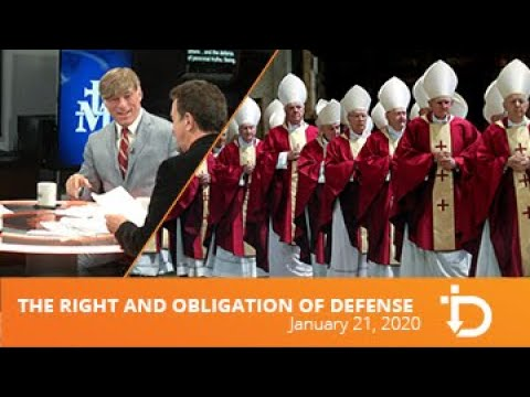 Xxx Mp4 The Download — The Right And Obligation Of Defense 3gp Sex