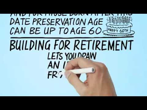 Wealth protection strategist Perth Western Australia Call 0422 238 975