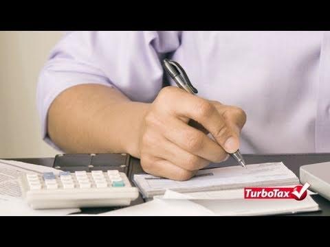 What are Tax Credits? - TurboTax Tax Tip Video