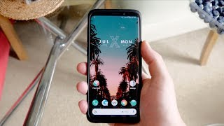 Top 10 Android Apps July 2018