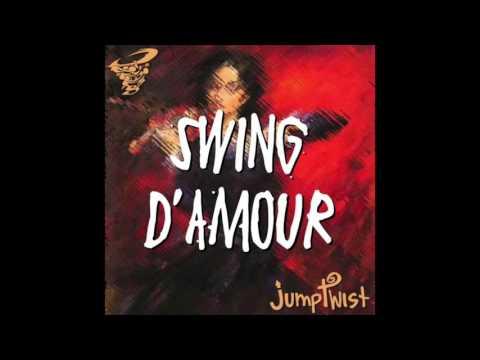 Violin Gymnastics Floor Music | Swing D'Amour
