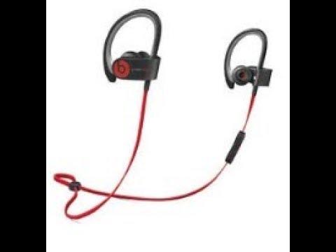 apple wireless earbuds review   wireless earbuds
