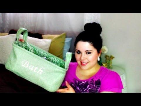 ❤ Beauty Trash!!! Product Empties! ❤