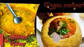 Ragda+Recipe Videos - 9tube tv