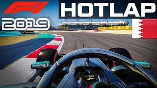 F1 2018 Setup: Austin (Career Elite IA105%) - PakVim net HD