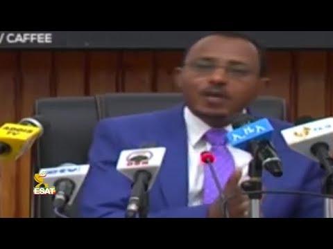 Xxx Mp4 ESAT Oduu Afaan Oromo Roobii Feb 27 2019 3gp Sex
