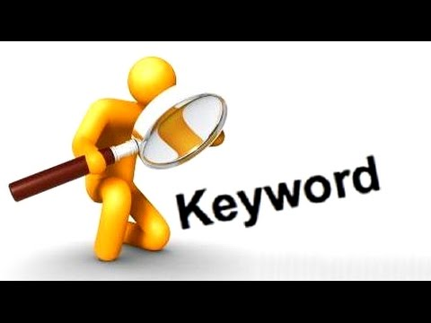 Scrapebox Keyword Scraper - The Basic Guide - Scrapebox 2.0
