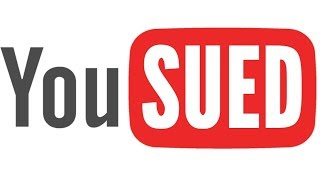 YouTube SUED By Creators in Class-Action Lawsuit | What