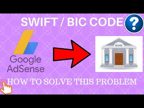 What if your bank branch don't have Swift/BIC Code | How to find Swift Code? | Hindi