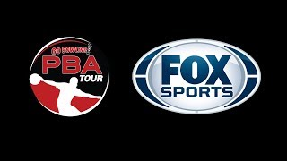 PBA Moves to Fox Sports in 2019