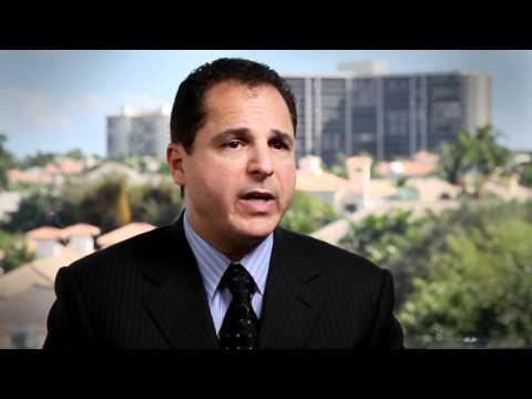 Why Do I Need A Prenuptial And Postnuptial Agreement? | Boca Raton Lawyers