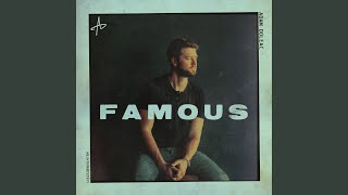 Download Famous Video