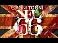 Gianni Togni Nel 66